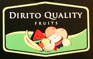 Dirito Quality Fruits 2_edited-1