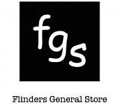 Flinders-General-Store-180x180