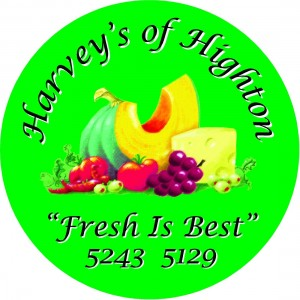 Harveys-of-Highton