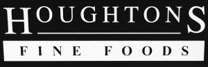 Houghton's Fine Foods 2