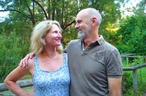 Jodie & Peter 5