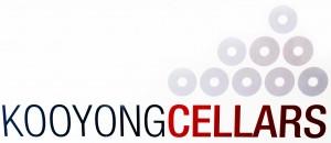 Kooyong Cellars logo