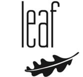 Leaf Store