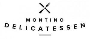 Montino Deli logo