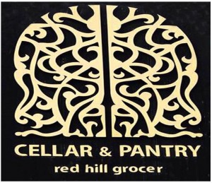 Red Hill Grocer 2