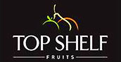 Top Shelf Fruits