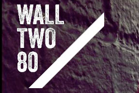 Wall Two 80
