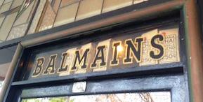 balmains-brighton
