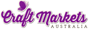 craft-markets-logo