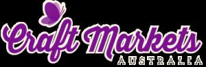 craft-markets-logo